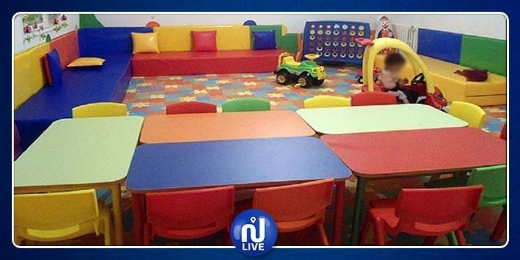 مشروع قانون رياض الأطفال سيدعم منظومة التربية ما قبل سن الدراسة