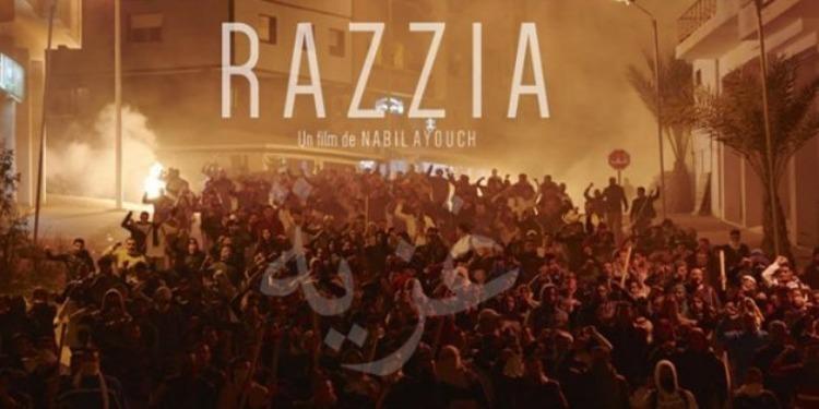 ''Razzia'', le film de Nabil Ayouch censuré en Egypte (Photos)