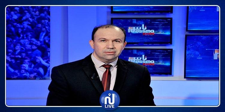 أحمد بن حسانة: يجب محاسبة الأطراف التي تسببت في أزمة الأدوية