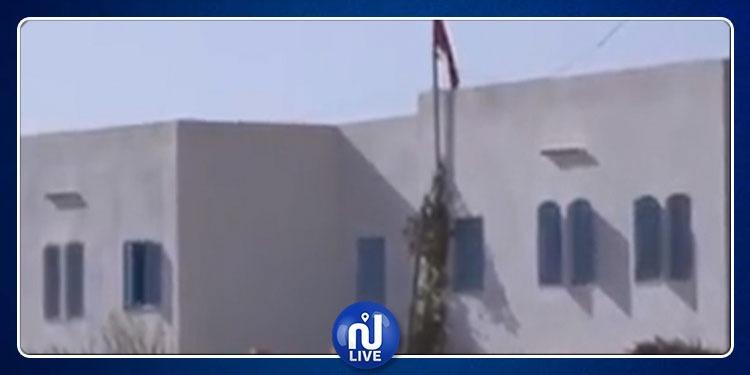 المدرسة القرآنية بالرقاب..إيواء 42 طفلا بالمركز الوطني 'أملي'