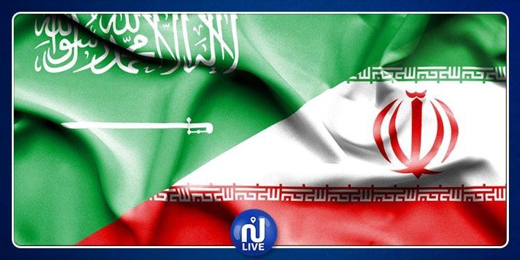 من منطلق أواصر الأخوة: السعودية والإمارات تقدمان مساعدات للإيرانيين