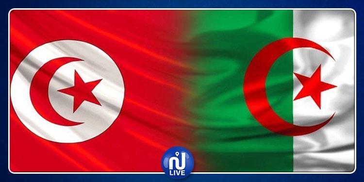 Pêcheur tunisien tué: L'ambassadeur d'Algérie en Tunisie convoqué