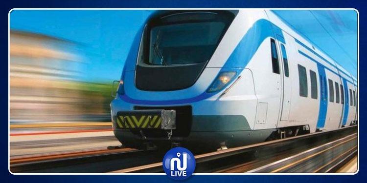 عرض مشروع ''القطار المغاربي'' الأربعاء القادم بتونس