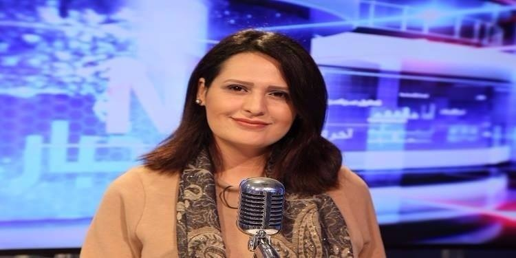 Majdouline Cherni annonce une mutuelle des sportifs (vidéo)