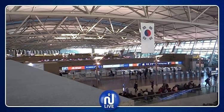 كوريا الجنوبية ترفض دخول تونسي لأراضيها.. فقط لأنّه تونسيّ!