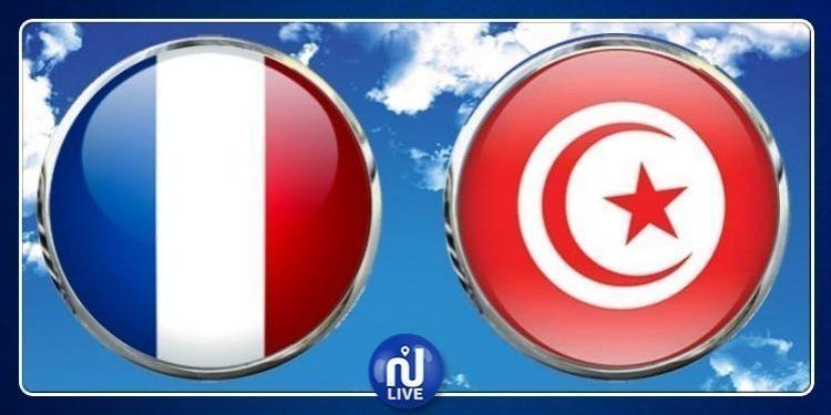 Bizerte: Exercice de plongée militaire tuniso-français