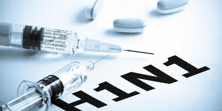 الكاف:تسجيل حالات اصابة بفيروس H1N1 والمدير الجهوي للصحة يوضح