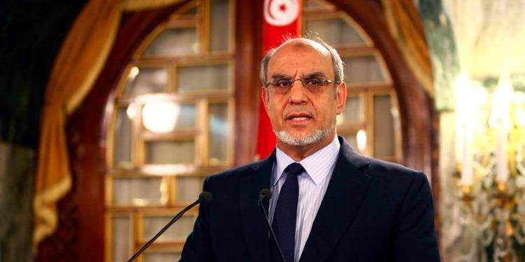 حمادي الجبالي: ''سأترشح إلى الرئاسة مستقلاّ...ومشروعي هوّ هوّ''