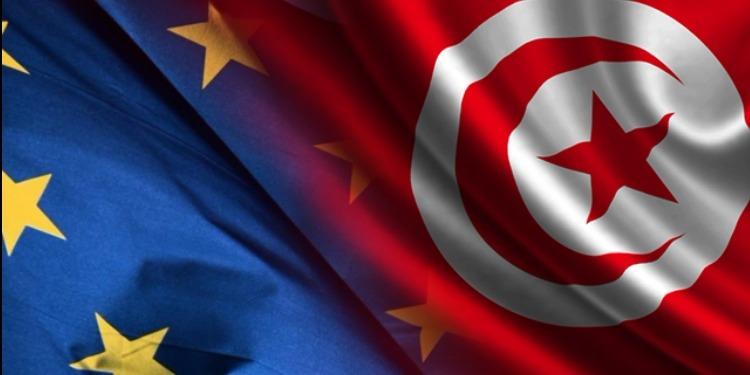 اليوم: كشف برنامج جديد للتنمية المحلية بتمويل من الإتحاد الأوروبي