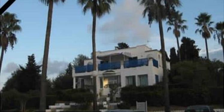 غلق المؤسسات التربوية الفرنسية في تونس بصفة استثنائية