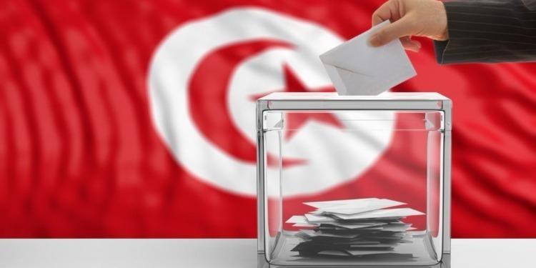قابس: إنسحاب 8 مترشحين من القوائم المسجلة للإنتخابات البلدية