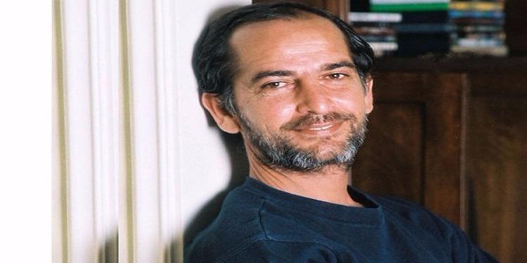 مصر: نقل  الفنان هشام سليم إلى المستشفى