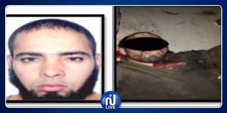 قاتل الشقيقين الغزلاني: من هو الإرهابي الخطير منتصر الغزلاني