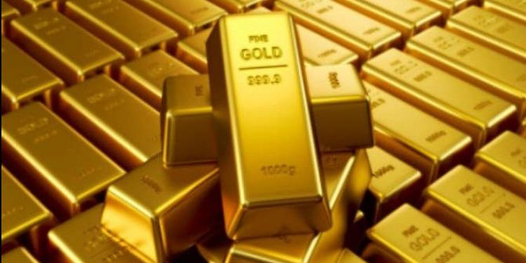 روسيا:  عن طريق الصدفة.. إكتشاف منجم ذهب وفضة يقدر بـ 62 طنا