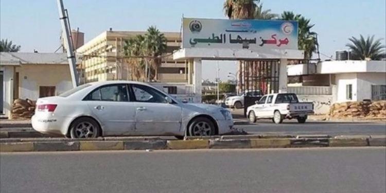 ليبيا : إضراب العاملين بالقطاع الصحي بعد خطف طبيب