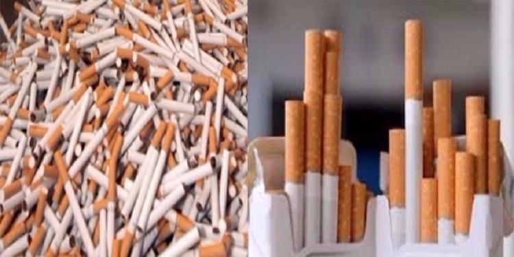 انطلاقا من اليوم: الترفيع في أسعار كافة أنواع السجائر