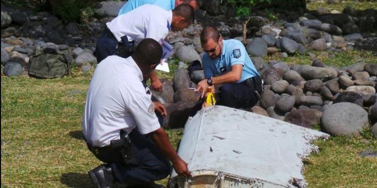 خبراء يكشفون سرّ إختفاء الطائرة الماليزية..ومعطيات جديدة حساسة