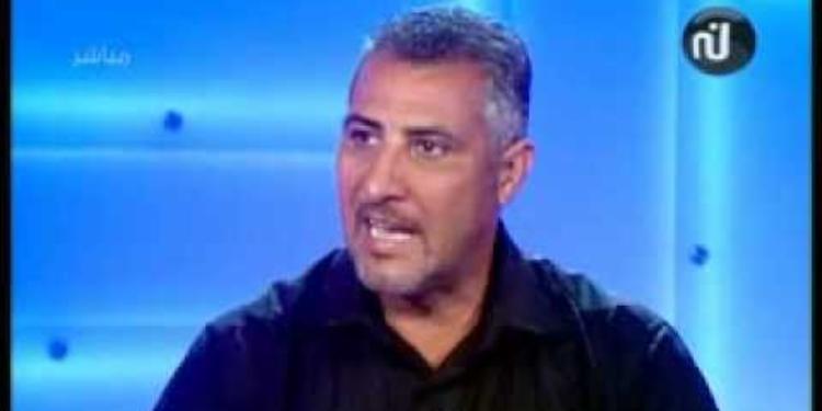 شكري حمادة: عديد الجمعيات مورّطة في تمويل الإرهاب