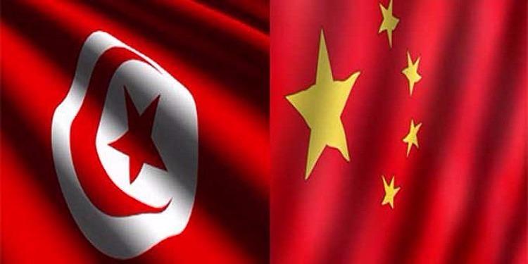 تونس: الكشف عن شبكة لتهريب مخدّرات خام من الصين