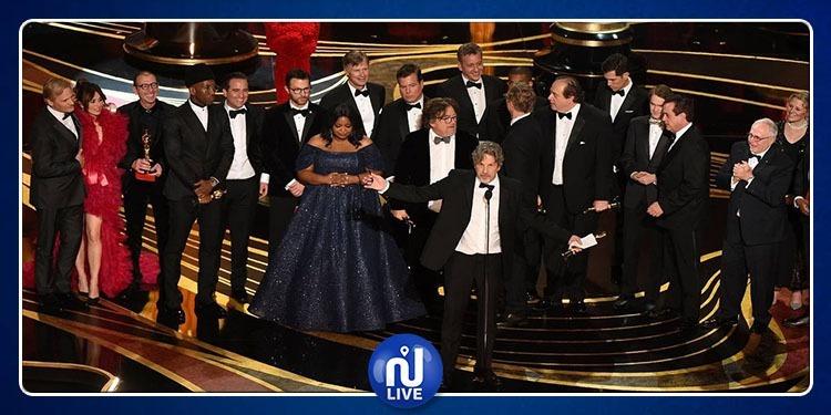 Oscars 2019: Ces films qui ont dominé le palmarès …