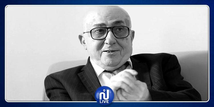 عبد الوهاب بن عياد.. رجل أعمال استثنائي ترك بصمته في تاريخ تونس