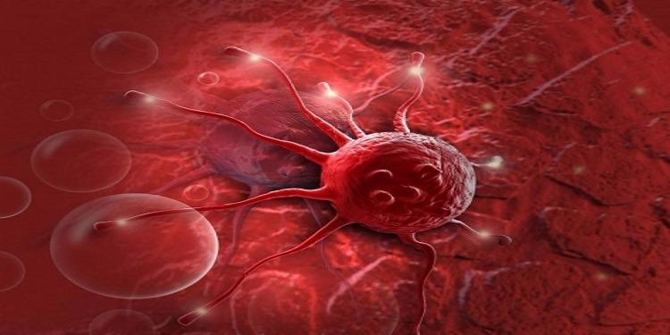 أجسادنا تحوي مفتاح القضاء على السرطان
