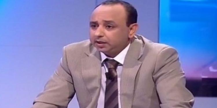 سفيان السليطي يوضّح حقيقة تورط قيادات تونسية في فضيحة تجسّس