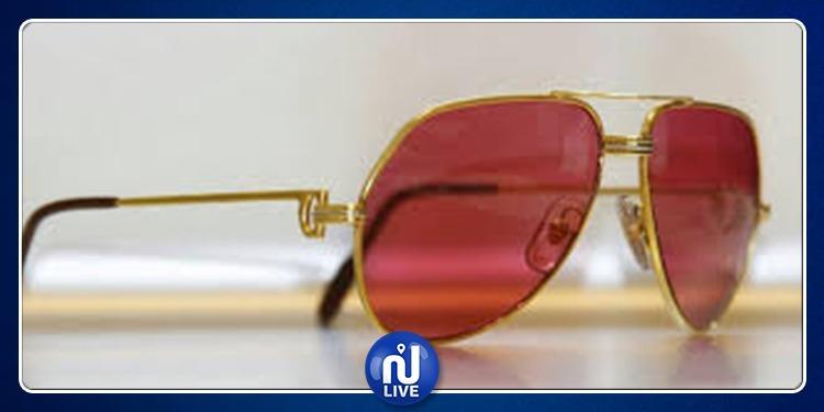 نظارات جديدة تساعد على التخلّص من التدخين!