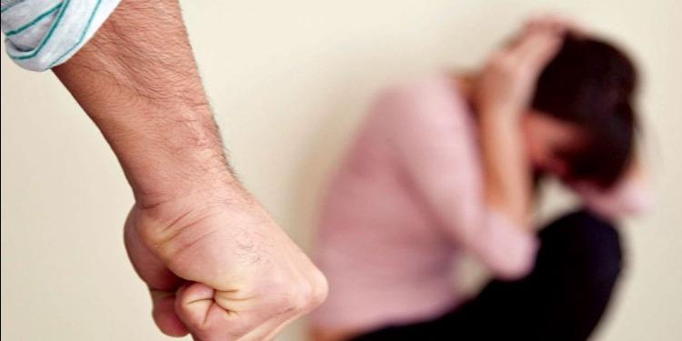 تحرير 143 محضر اعتداء ضد المرأة والطفل بأريانة