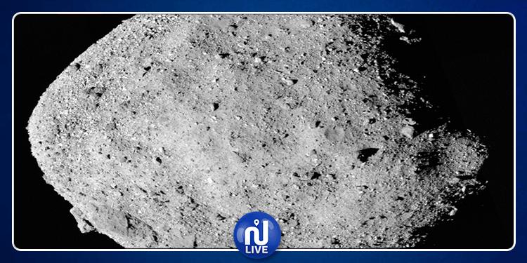 ناسا تحذر: كويكب ضخم قد يصطدم بالأرض