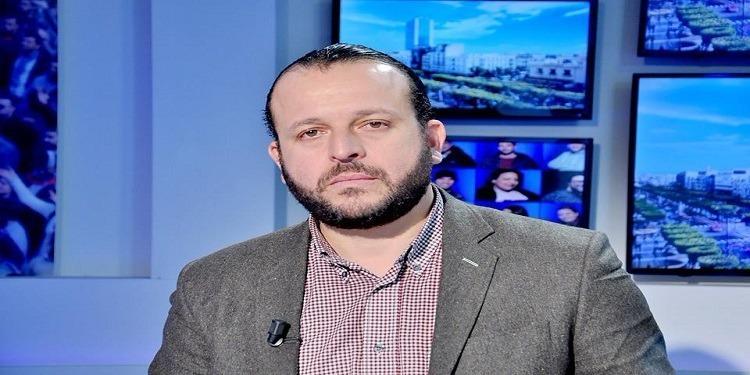 منير بن صالحة: ''بن علي لم يلتق لطفي براهم ولا يطلب من تونس إلا أمرا وحيدا''