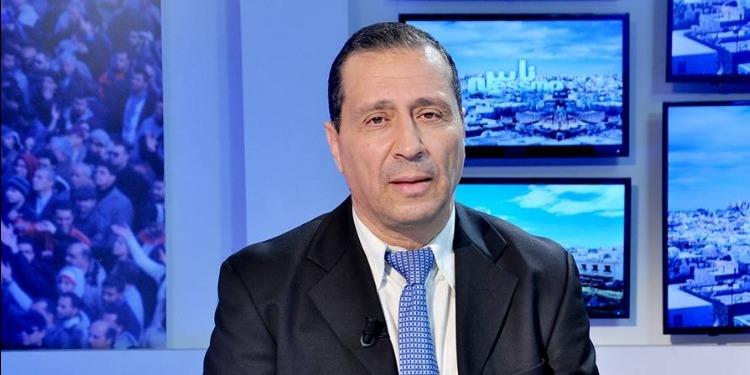 نزار عياد : أقترح أن يكون مكان المفاوضات مع معتصمي فسفاط قفصة في المرناقية (فيديو)