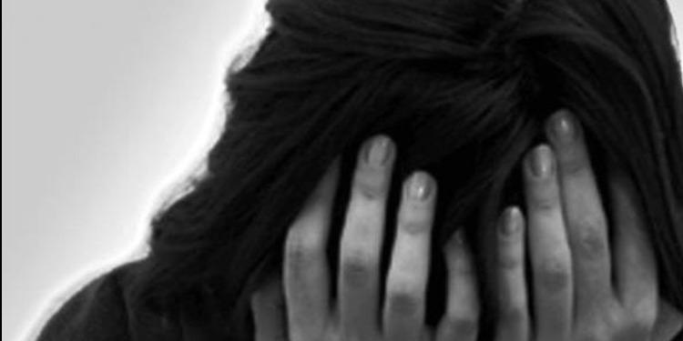 بعد إستدراجها.. شاب يعتدي جنسيا على فتاة الـ 16 عاما