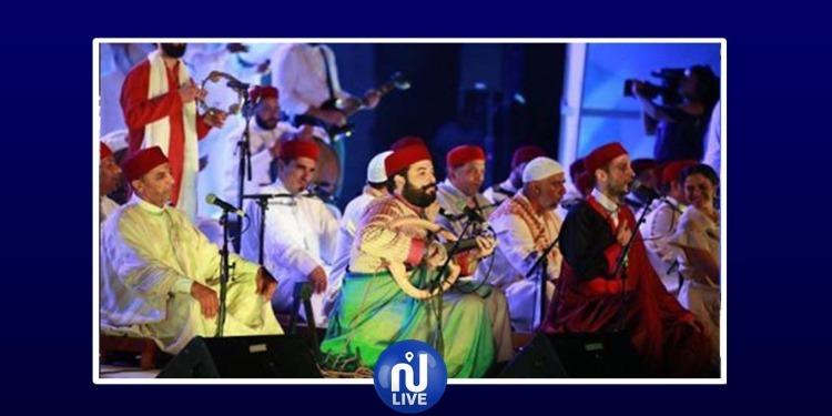 سهرات مجانية ضمن فعاليات مهرجان 'روحانيات 2018' بنفطة