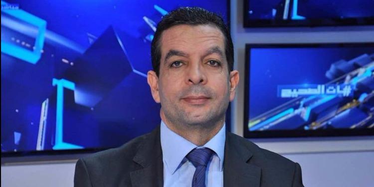 عماد الرقيق يُحصي الانعكاسات السلبية للمخدّرات على شباب تونس