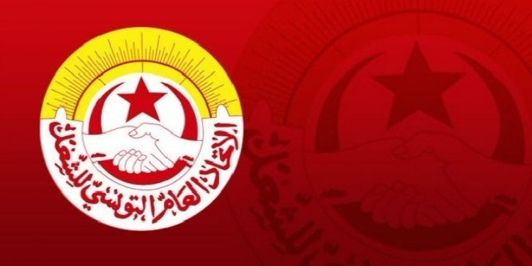 قابس: أعوان وإطارات وزارتي الداخلية والشؤون المحلية يحتجُّون