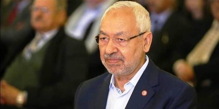 Arrestation de l'auteur de menaces de mort contre Rached Ghannouchi