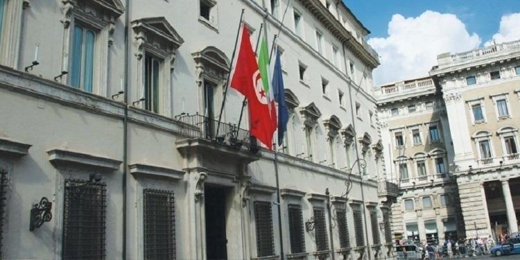 Consulat tunisien à Milan: Les renseignements italiens entrent en jeu