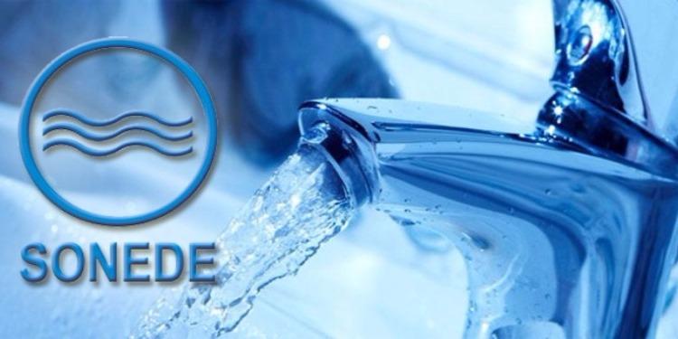 بن عروس: انقطاع توزيع المياه ببعض أحياء يتواصل الى يوم غد