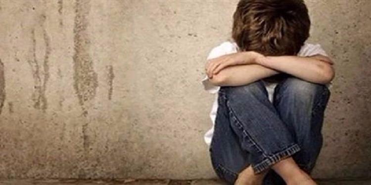 طفل الـ 9 سنوات يتعرّض للإغتصاب من قبل زملائه بالمدرسة