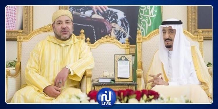 المغرب توقف مشاركتها في ''حرب اليمن'' وتستدعي سفيرها من الرياض