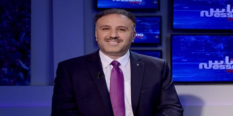 أحمد عسّاف: ''أكثر من 1000 صحفي أُصيبوا بشكل مباشر برصاص الاحتلال الصهيوني''
