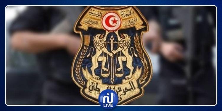 العثور على رئيس الحرس البلدي بزغوان جثة هامدة