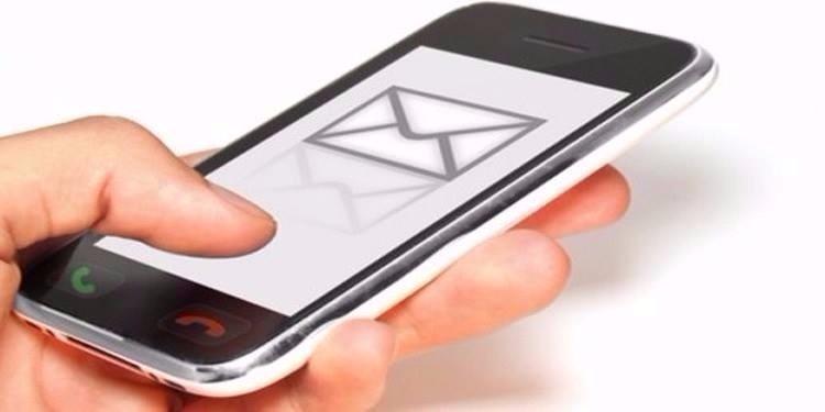 Bac 2018 - Session Contrôle: Inscription au service SMS à partir de mardi 03 juillet