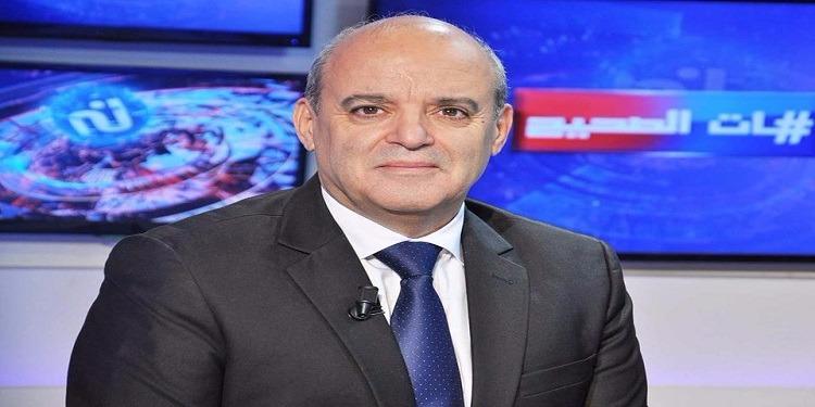 فوزي عبد الرحمان: ''76 ألف موطن شغل متوفر في تونس لا يتلاءم مع كفاءات العاطلين''