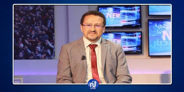 البنك الفرنسي التونسي: بن حميدان يطعن في حكم القطب القضائي المالي