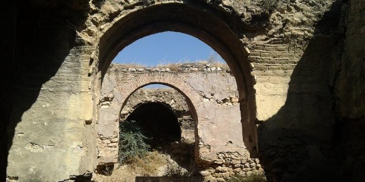 الجمعية التونسية لحماية البيئة والآثار بالمحمدية تطالب بادارج المدينة ضمن المسلك السياحي لاوذنة
