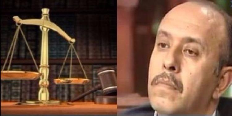 التعقيب يرفض النظر في عدم اختصاص القضاء العسكري في ملف العجيلي