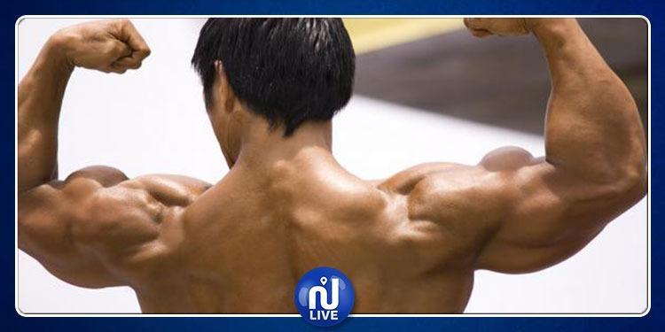 دراسة حديثة تكشف مخاطر مشروبات تقوية العضلات