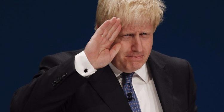 وزير الخارجية البريطاني 'ما تحقق من انجازات أمنية ساهم في تغيير المملكة المتحدة لتعليماتها المتعلقة بالسفر إلى تونس '